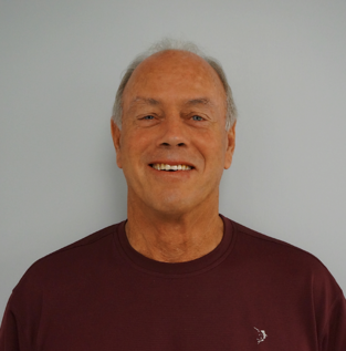 Colin Hines (Corporate).png
