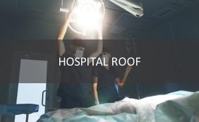 HOSPITAL GALLERY ICON.jpg