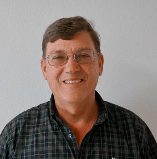 John Limper EstimatorProject Manager (Lake Alfred).png