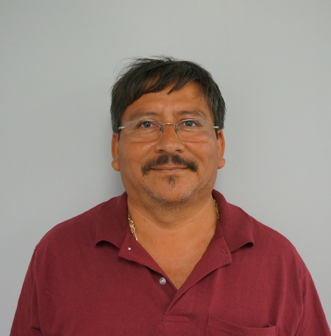 "Jose ""Sope"" Medina, Superintendent, (Corporate).png"