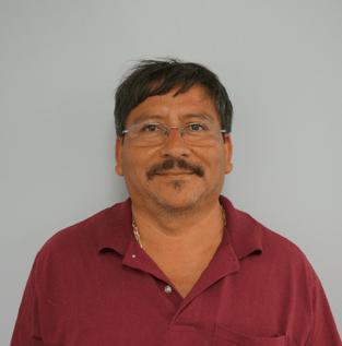 "Jose ""Sope"" Medina, Superintendent, (Corporate).png"