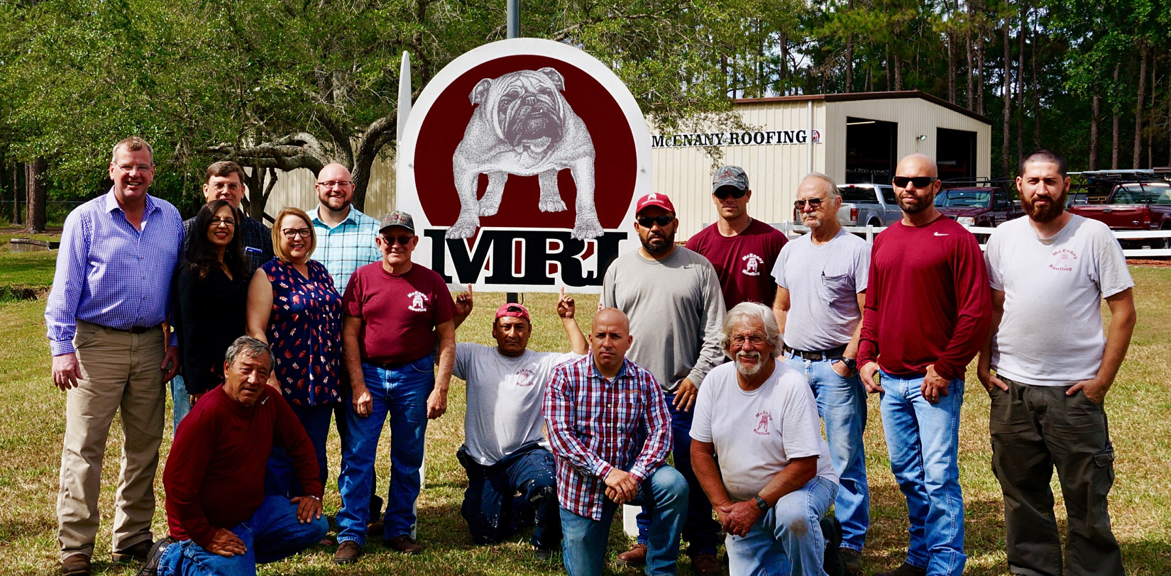 Lake Alfred Branch Staff.png