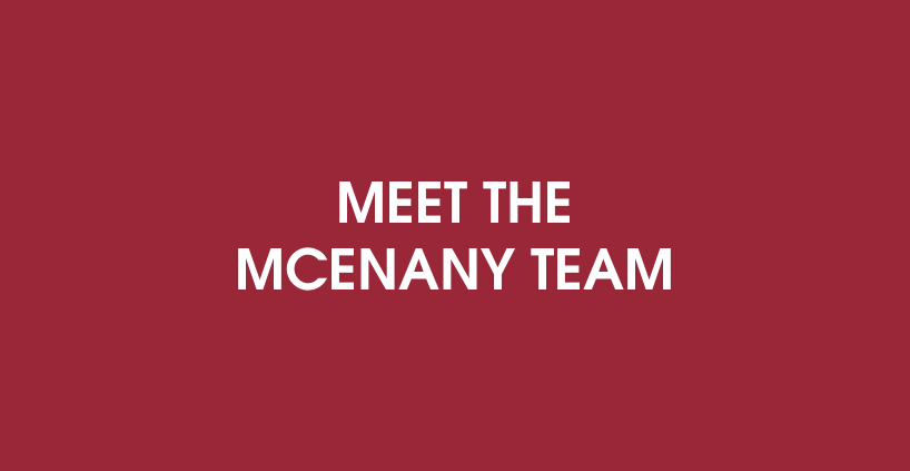 MCENANY TEAM BUTTON.png