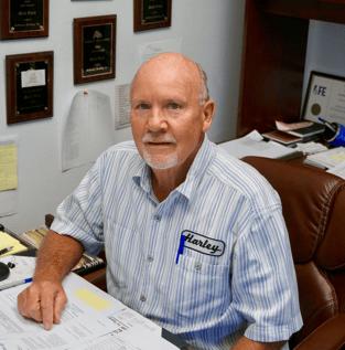 Mark Sloat, Vice President.png