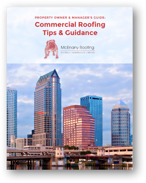 Commercial Roofing Tips Amp Guidance
