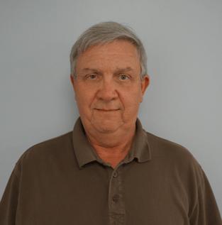 Ron Linde, Comtroller