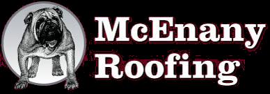 Mcenanyroofing