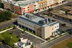 Florida Hospital Reference Lab