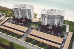 L'Ambiance Condominiums