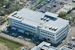 St. Anthony's Hospital